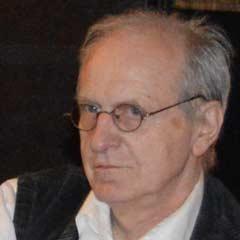 Claus Fischer
