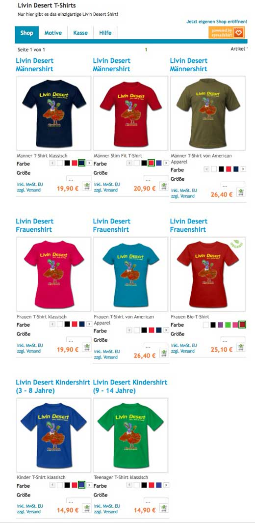 shirts-livin-desert