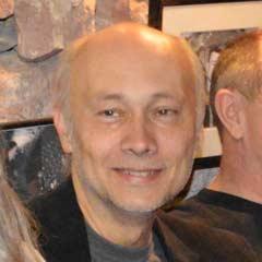 Stefan Emde