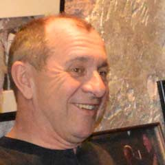 Rainer Pfohl