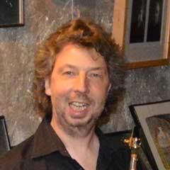 Roland Staar