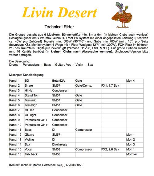 technical-rider-livin-desert